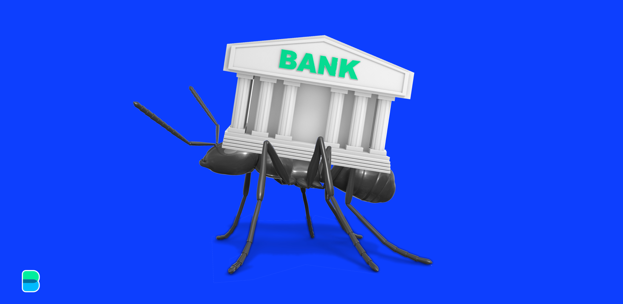 Ant Group eyeing bank-like structure that could dampen profits