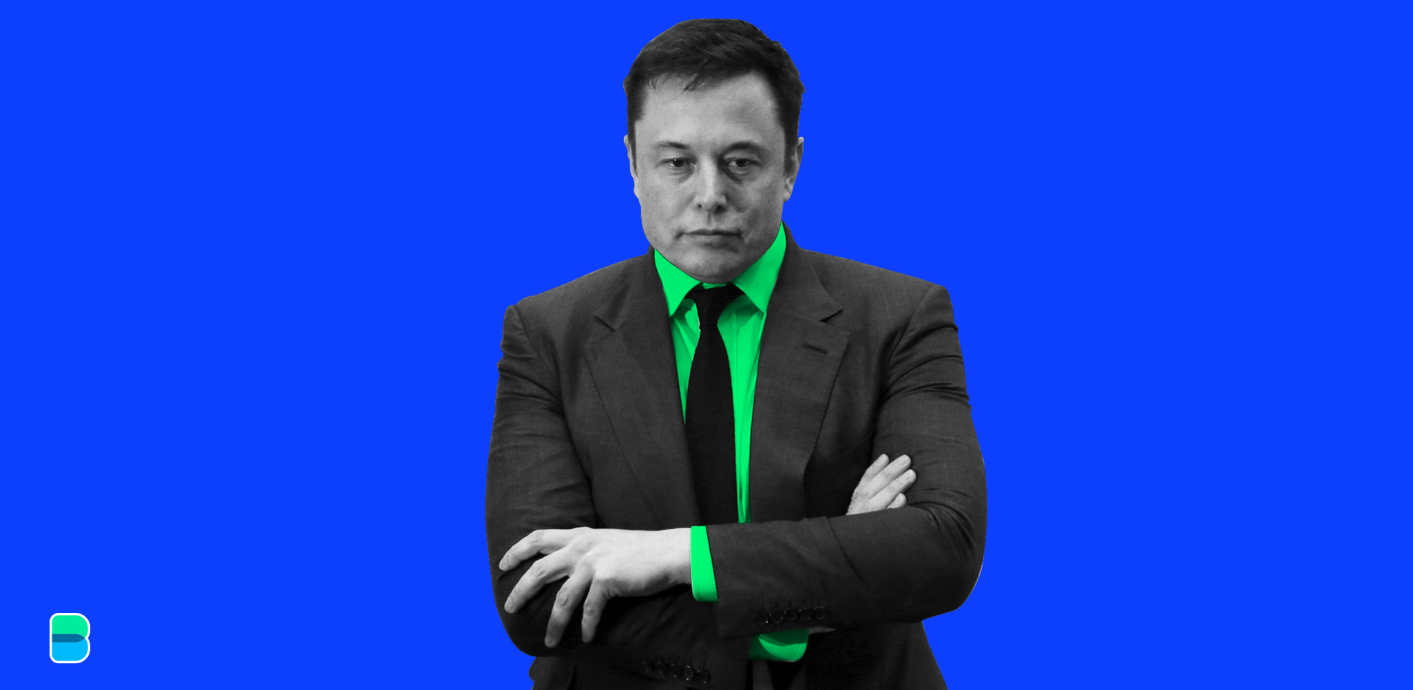 Tesla sales: good but no good enough?