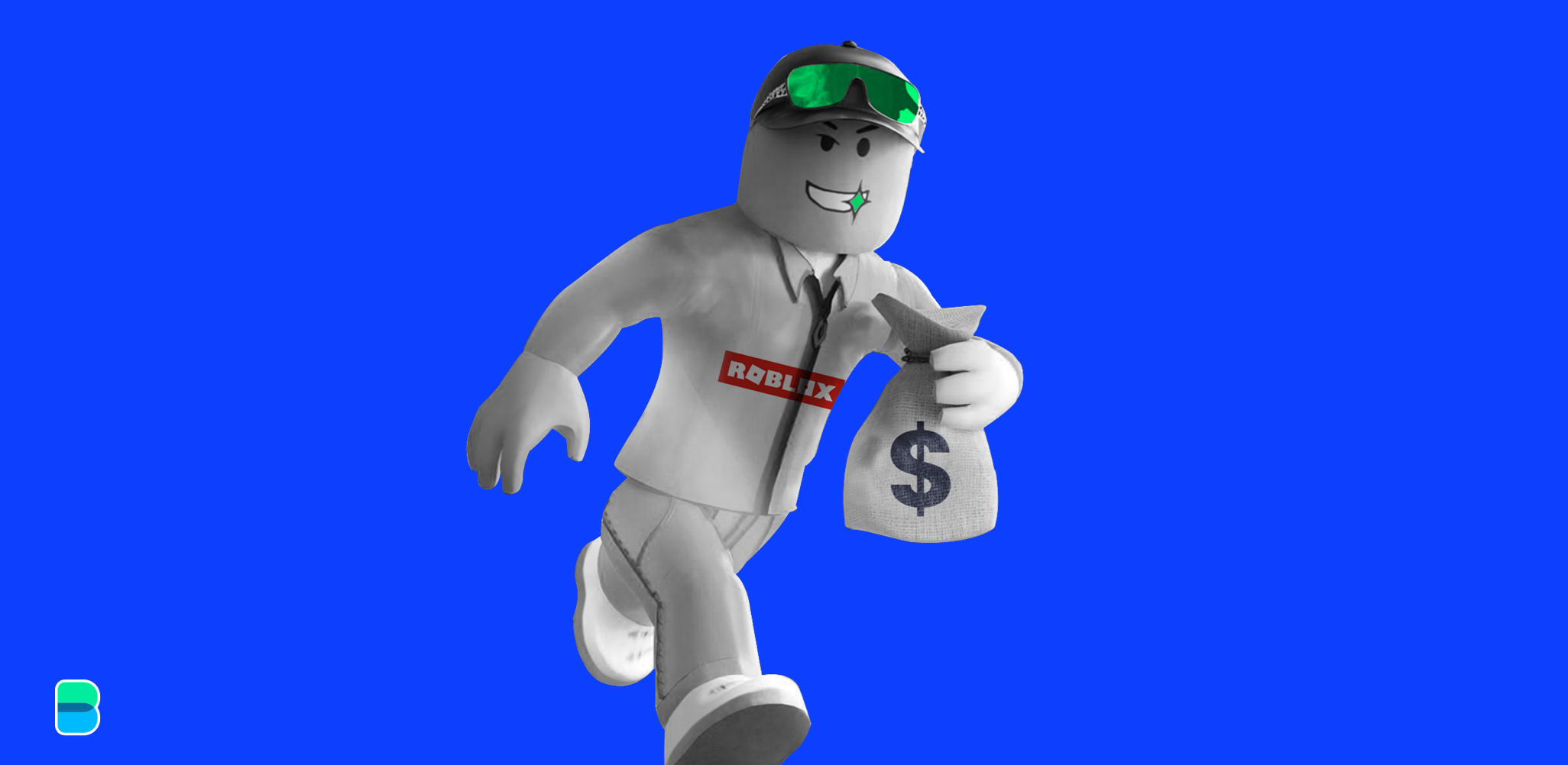 Roblox levels-up valuation at USD 29.5b