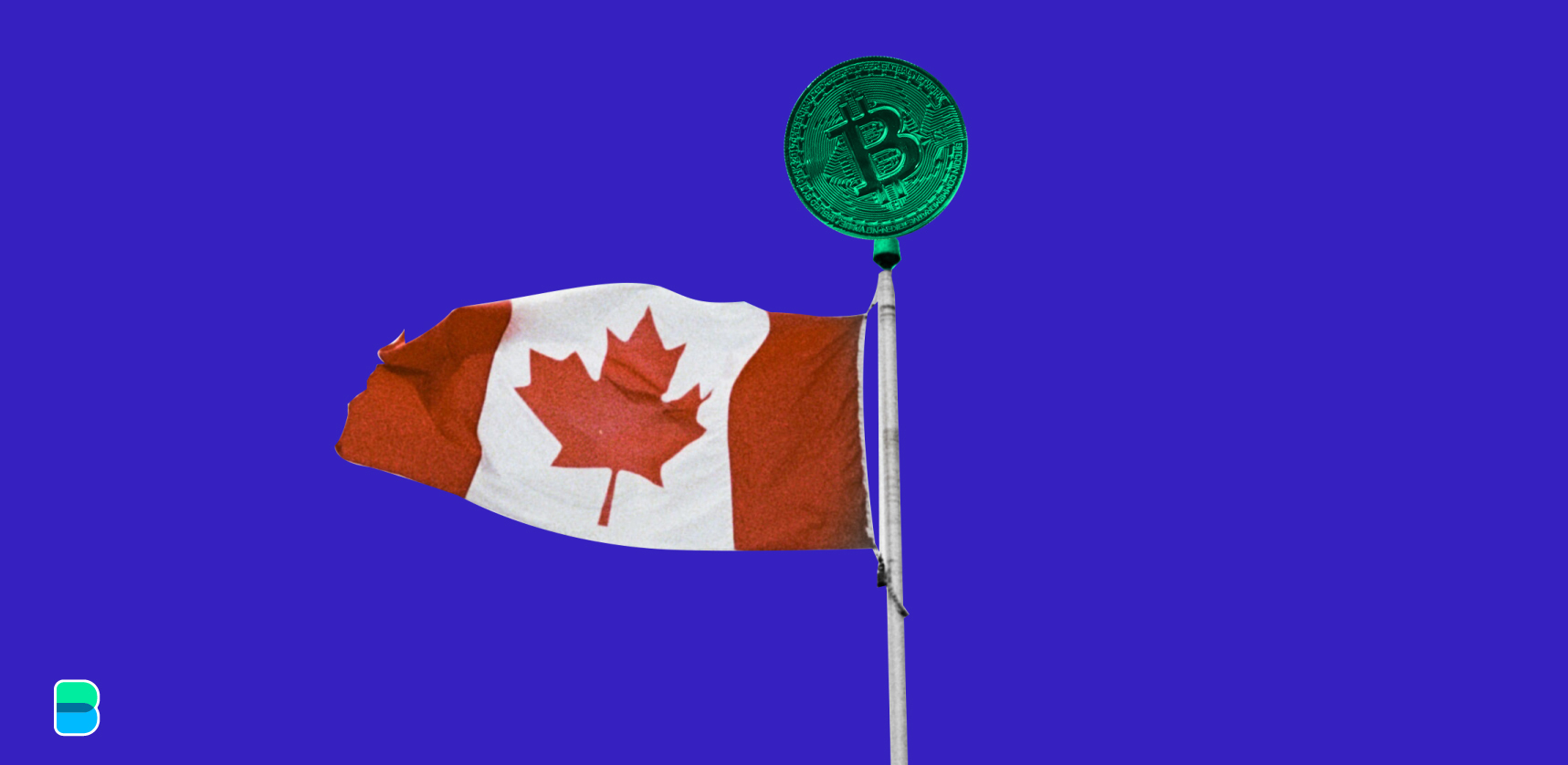Canada gets the creds for launching the first bitcoin ETF in North America