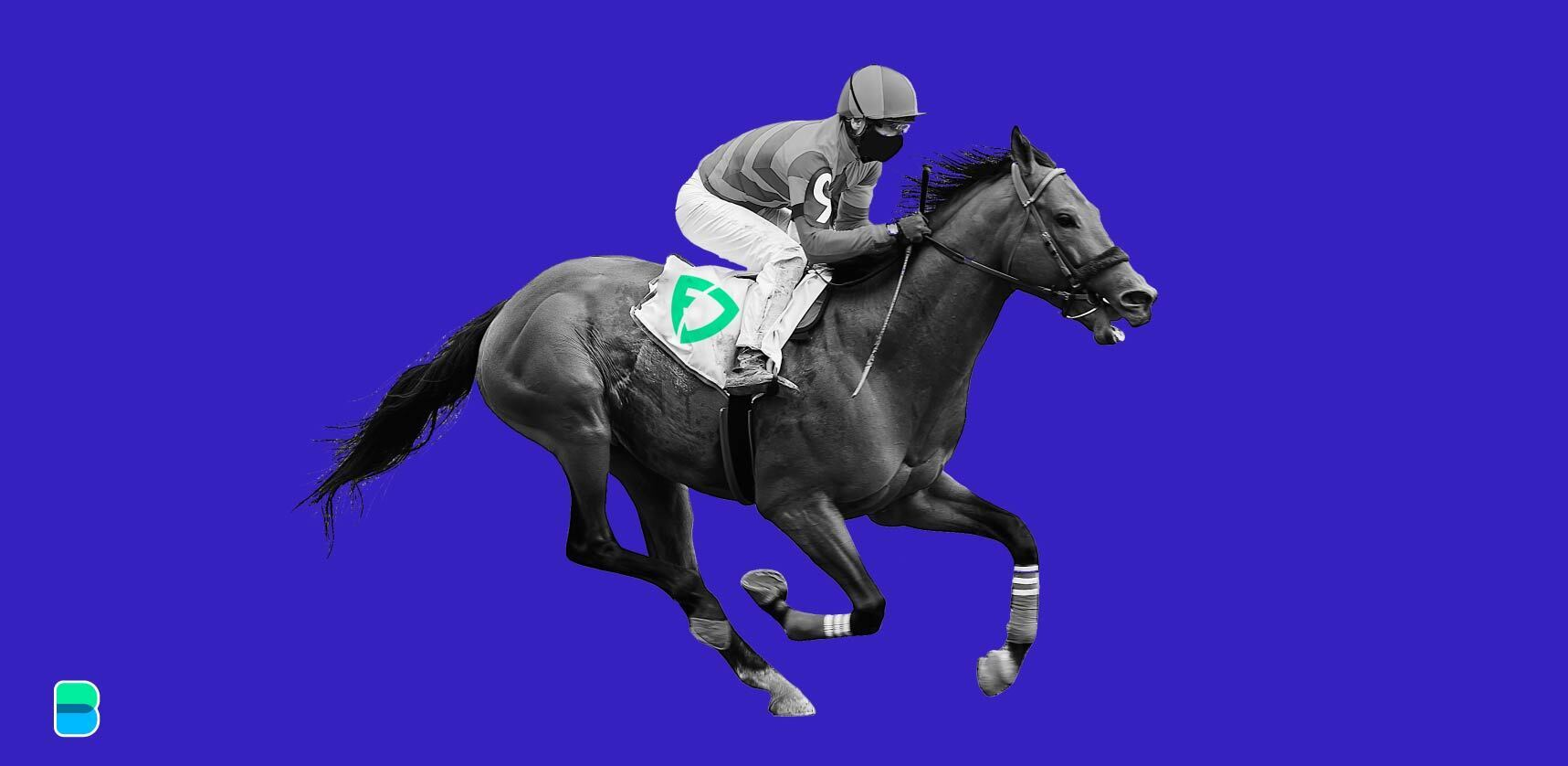 Flutter places bet on FanDuel going public