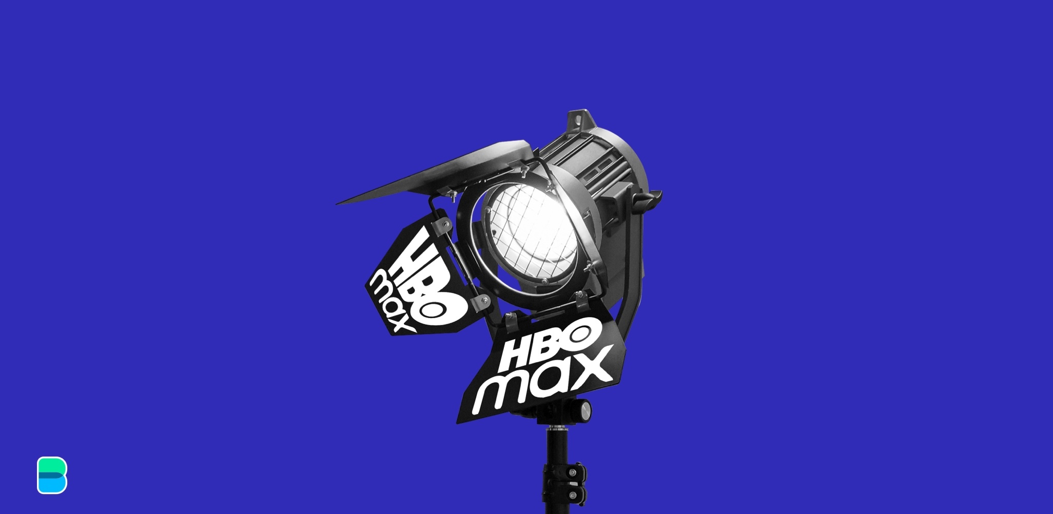 HBO Max is making a comeback to the podium