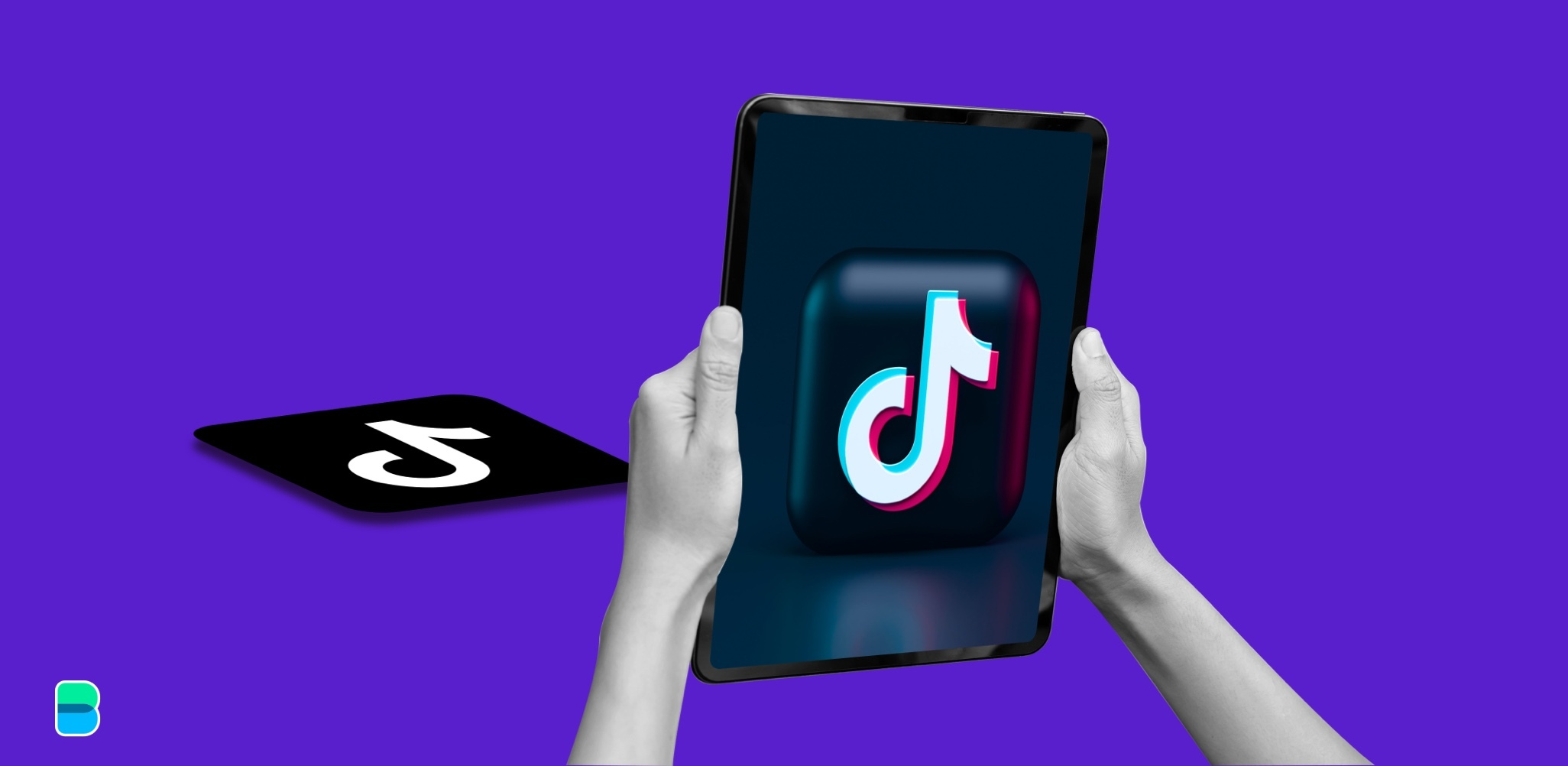 See the toosie slide in AR, thanks to TikTok